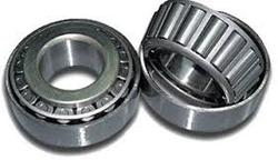 Bearing 33207 SKF-SKF-Bearings