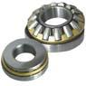 Bearing 29317 SKF-SKF-Bearings
